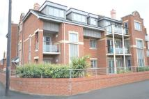 Marple Close Apartment for sale