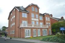 Apartment in Newton Drive, Blackpool