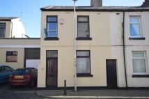 3 bed End of Terrace home to rent in Caroline Street...