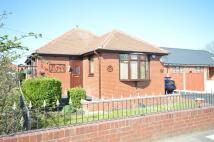 2 bedroom Detached Bungalow for sale in Midgeland Road, Marton