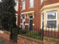 House Share in Wingrove Road, Fenham ,