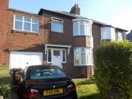 Thorntree Drive West  house to rent