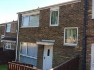 3 bedroom home in Hampshire Place, ,