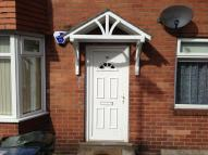 Flat to rent in Angerton Gardens, ,