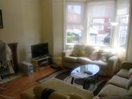 House Share in WINGROVE ROAD, FENHAM,