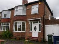property in Grange Road , ,