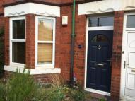 2 bedroom home to rent in Rothbury Terrace , ,