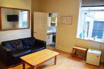6 bedroom property to rent in Ninth Avenue...