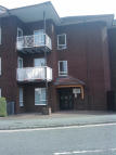 1 bed Flat in Briarswood Court...