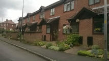 2 bed Flat to rent in Maitland Street...