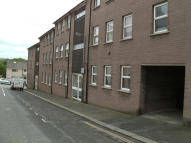 1 bedroom Ground Flat to rent in Eaglesfield Street...