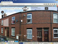2 bedroom Terraced home in Sydney Street, Wigan...