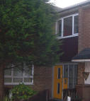 Apartment to rent in Raleigh Road, CH46