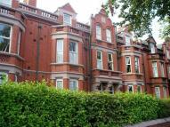 1 bedroom Ground Flat to rent in Prescot Road, St. Helens...
