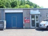 Commercial Property to rent in Paulton