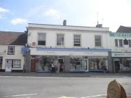 Commercial Property to rent in High Street, Glastonbury