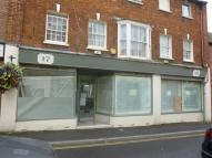 Commercial Property to rent in 17-19 Benedict Street...