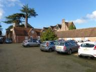 property to rent in Manor Farm, Corsley, Warminster