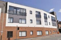 1 bed new Apartment to rent in Aylestone Road, Leicester