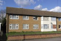 Apartment for sale in Kenilworth Drive, Oadby