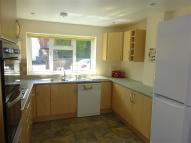 1 bed Flat to rent in Love Lane, ANDOVER