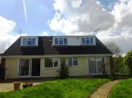 1 bed Flat in Love Lane, ANDOVER