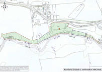 property for sale in Euxton Mill, Dawbers Lane, Euxton, Chorley, PR7