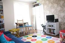 1 bed Apartment in NORDEN HOUSE Pott Street...