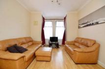 Terraced home to rent in Halley Road...