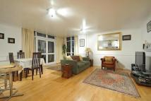 2 bed Apartment in Langbourne Place, London...