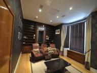 7 bed house for sale in Queensberry Place...