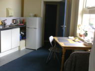 1 bed Flat to rent in Woodgrange Road, London...