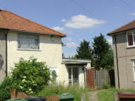 3 bedroom End of Terrace home for sale in Robinson Road, Dagenham...