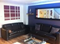 3 bedroom semi detached property to rent in Keel Close, Barking, IG11