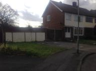 End of Terrace home for sale in Thorogood Way, Rainham...