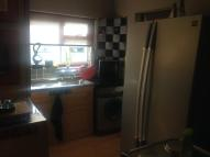 3 bed semi detached property in Dorkins Way, Upminster...