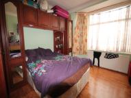 5 bedroom Terraced house in Benton Road, Ilford, IG1