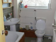 Pawsey Close Flat to rent