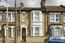 4 bedroom Terraced property for sale in Steele Road, London, E11