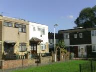 new development in SEATON CLOSE, London, E13