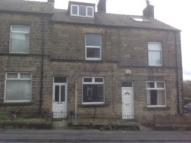 Terraced house in Cragg View, Silsden...