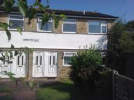 Apartment to rent in Ashley Road, Bingley...