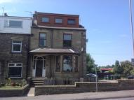 1 bedroom Apartment to rent in CLECKHEATON ROAD...
