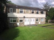 Ground Flat in SOUTH GROVE, Shipley...
