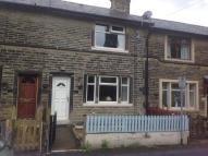 2 bedroom Terraced property in Riverside, Keighley, BD21