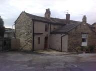 1 bedroom Cottage in BRADFORD LANE, Bradford...