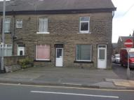 2 bed End of Terrace home in Bradford Road, Keighley...