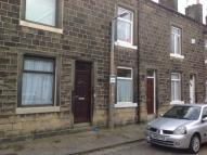 2 bed Terraced house in Gladstone Street...