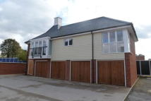 Apartment to rent in Romsey