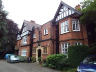 property to rent in Ingoldsby Court,Wakegreen Road, Moseley, Birmingham, B13 9PT